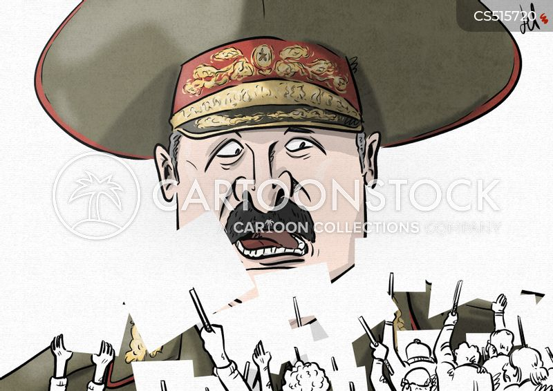 Belarusian Protests cartoons, Belarusian Protests cartoon, funny, Belarusian Protests picture, Belarusian Protests pictures, Belarusian Protests image, Belarusian Protests images, Belarusian Protests illustration, Belarusian Protests illustrations