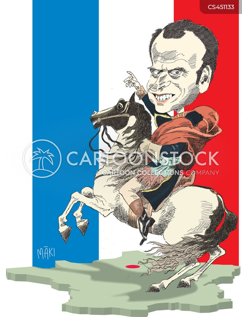 French Election cartoons, French Election cartoon, funny, French Election picture, French Election pictures, French Election image, French Election images, French Election illustration, French Election illustrations