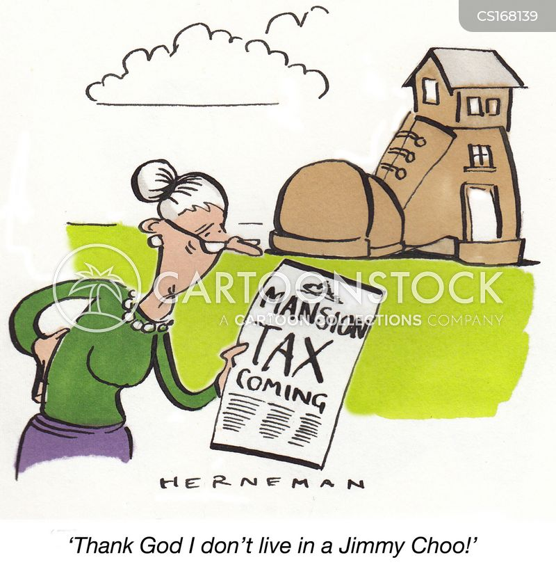 Tax Rate cartoons, Tax Rate cartoon, funny, Tax Rate picture, Tax Rate pictures, Tax Rate image, Tax Rate images, Tax Rate illustration, Tax Rate illustrations
