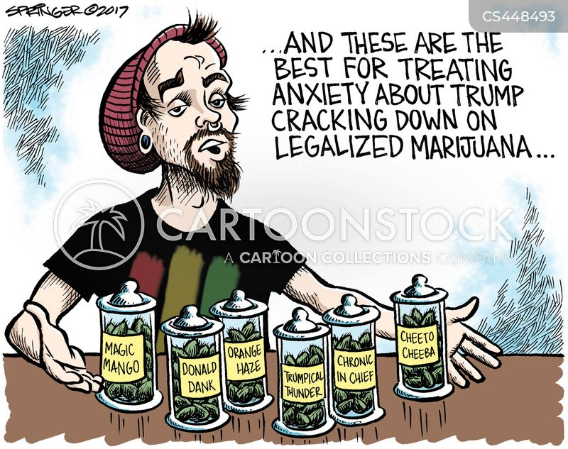 Legalize cartoons, Legalize cartoon, funny, Legalize picture, Legalize pictures, Legalize image, Legalize images, Legalize illustration, Legalize illustrations