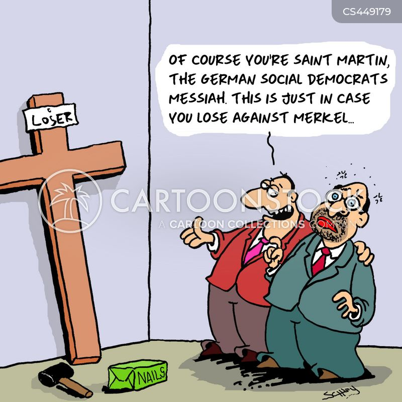 Crucify cartoons, Crucify cartoon, funny, Crucify picture, Crucify pictures, Crucify image, Crucify images, Crucify illustration, Crucify illustrations