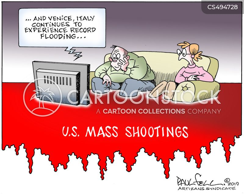 Gun Law Debate cartoons, Gun Law Debate cartoon, funny, Gun Law Debate picture, Gun Law Debate pictures, Gun Law Debate image, Gun Law Debate images, Gun Law Debate illustration, Gun Law Debate illustrations