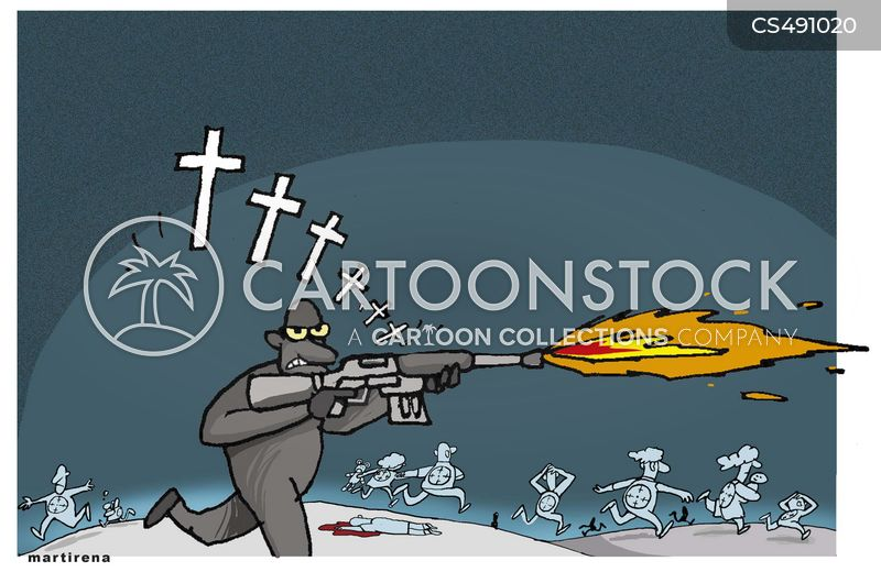 Massacres cartoons, Massacres cartoon, funny, Massacres picture, Massacres pictures, Massacres image, Massacres images, Massacres illustration, Massacres illustrations