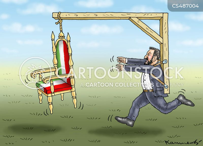 Italian Prime Minister cartoons, Italian Prime Minister cartoon, funny, Italian Prime Minister picture, Italian Prime Minister pictures, Italian Prime Minister image, Italian Prime Minister images, Italian Prime Minister illustration, Italian Prime Minister illustrations