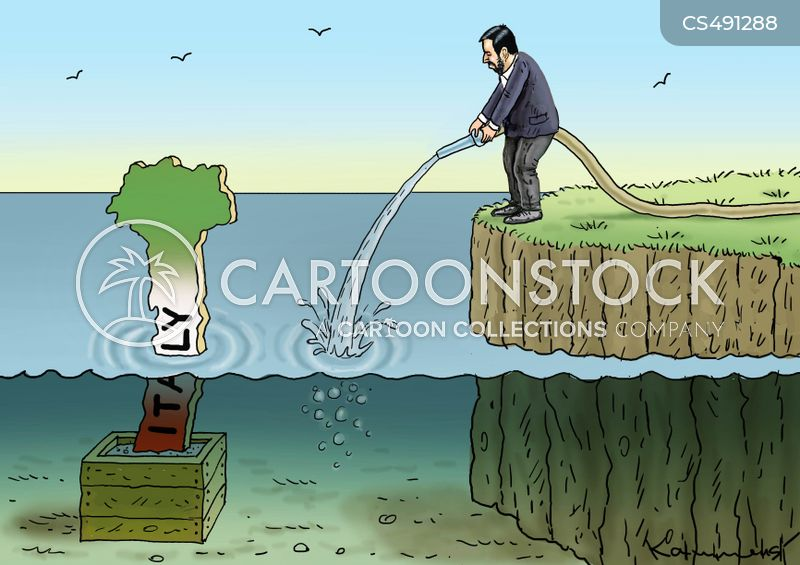 Vote Of No Confidence cartoons, Vote Of No Confidence cartoon, funny, Vote Of No Confidence picture, Vote Of No Confidence pictures, Vote Of No Confidence image, Vote Of No Confidence images, Vote Of No Confidence illustration, Vote Of No Confidence illustrations