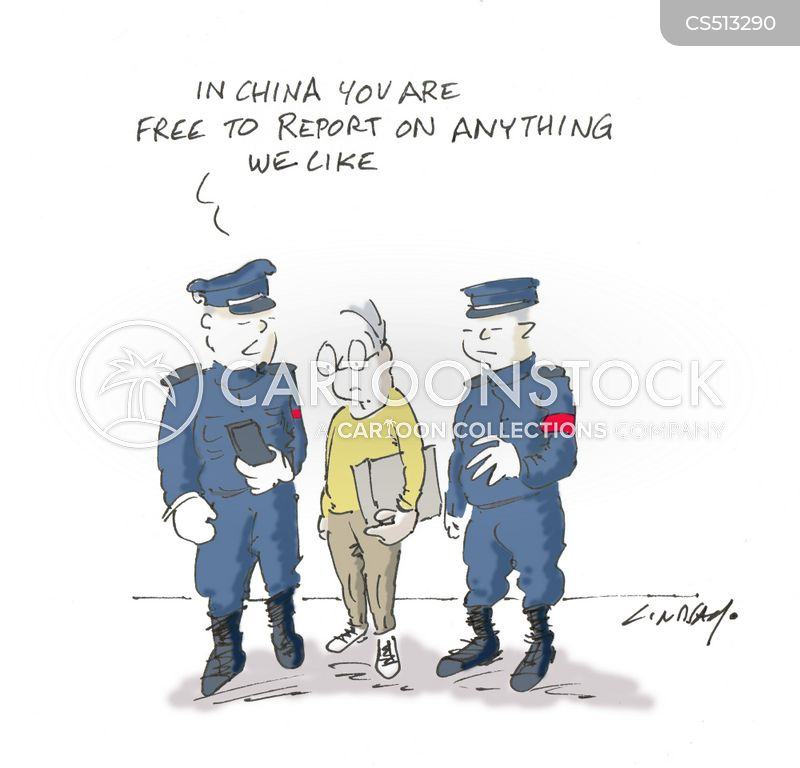 Chinese Politics cartoons, Chinese Politics cartoon, funny, Chinese Politics picture, Chinese Politics pictures, Chinese Politics image, Chinese Politics images, Chinese Politics illustration, Chinese Politics illustrations