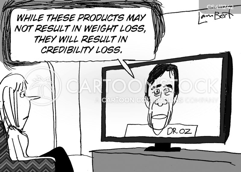 Weight-loss Supplement cartoons, Weight-loss Supplement cartoon, funny, Weight-loss Supplement picture, Weight-loss Supplement pictures, Weight-loss Supplement image, Weight-loss Supplement images, Weight-loss Supplement illustration, Weight-loss Supplement illustrations