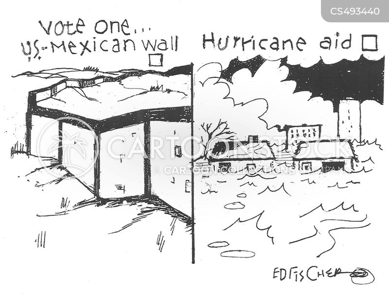 Hurricane Aid cartoons, Hurricane Aid cartoon, funny, Hurricane Aid picture, Hurricane Aid pictures, Hurricane Aid image, Hurricane Aid images, Hurricane Aid illustration, Hurricane Aid illustrations