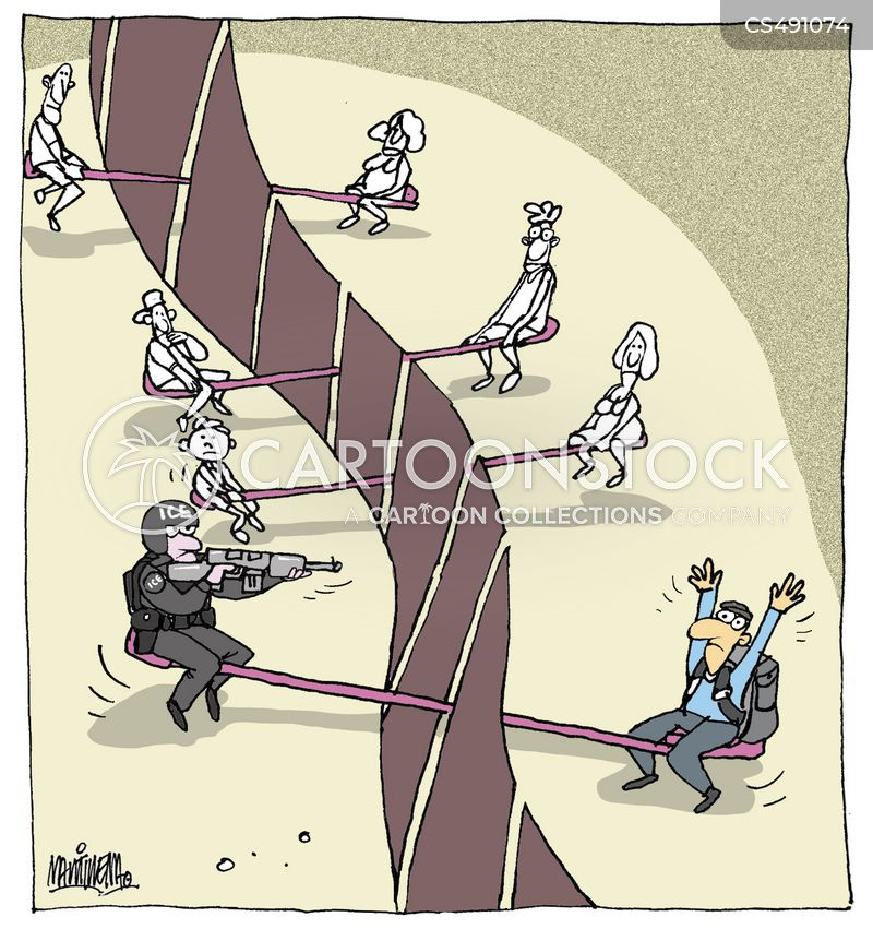 Mexican Border cartoons, Mexican Border cartoon, funny, Mexican Border picture, Mexican Border pictures, Mexican Border image, Mexican Border images, Mexican Border illustration, Mexican Border illustrations