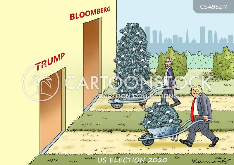 Billionaires cartoons, Billionaires cartoon, funny, Billionaires picture, Billionaires pictures, Billionaires image, Billionaires images, Billionaires illustration, Billionaires illustrations