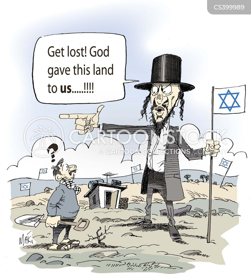 Image result for PALESTINE STATE CARTOON