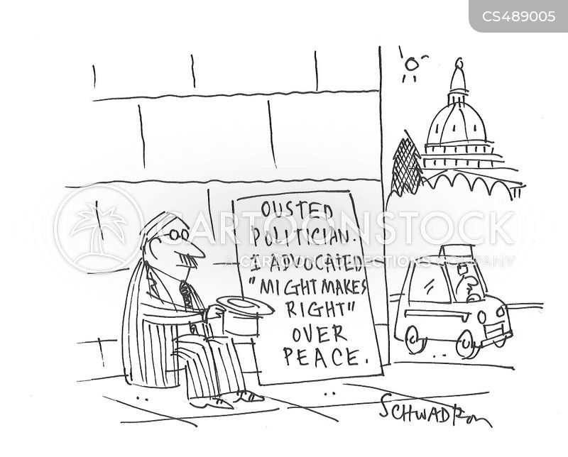 Peacenik cartoons, Peacenik cartoon, funny, Peacenik picture, Peacenik pictures, Peacenik image, Peacenik images, Peacenik illustration, Peacenik illustrations