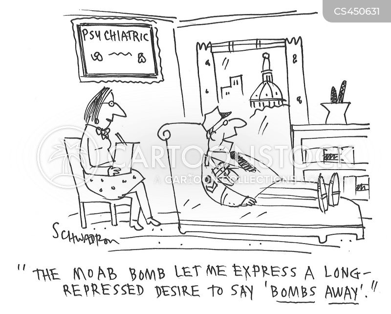 Bombs Away cartoons, Bombs Away cartoon, funny, Bombs Away picture, Bombs Away pictures, Bombs Away image, Bombs Away images, Bombs Away illustration, Bombs Away illustrations