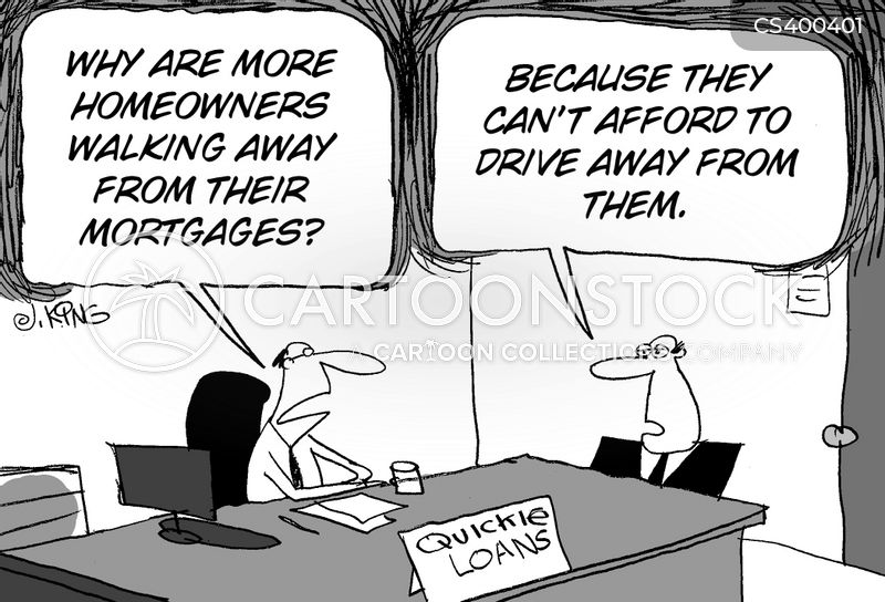 Foreclosure cartoons, Foreclosure cartoon, funny, Foreclosure picture, Foreclosure pictures, Foreclosure image, Foreclosure images, Foreclosure illustration, Foreclosure illustrations