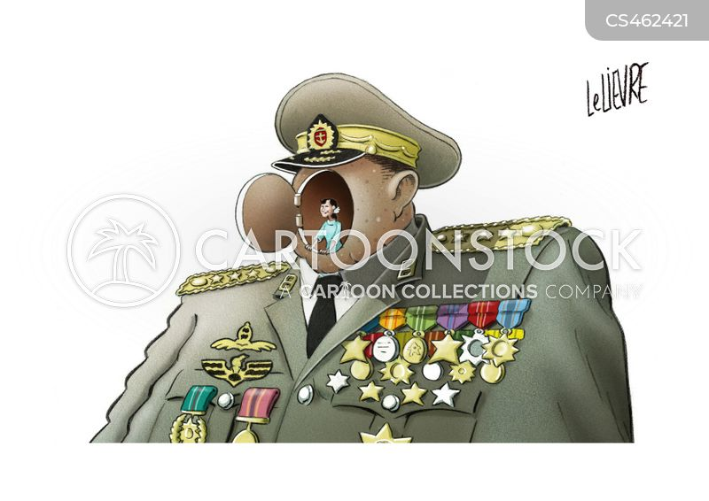 Genocides cartoons, Genocides cartoon, funny, Genocides picture, Genocides pictures, Genocides image, Genocides images, Genocides illustration, Genocides illustrations