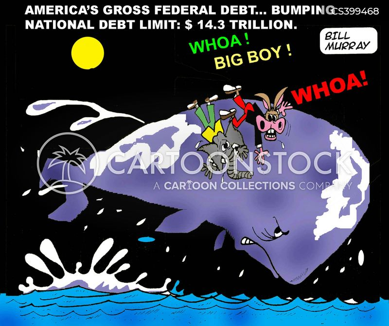 Stimulus Package cartoons, Stimulus Package cartoon, funny, Stimulus Package picture, Stimulus Package pictures, Stimulus Package image, Stimulus Package images, Stimulus Package illustration, Stimulus Package illustrations