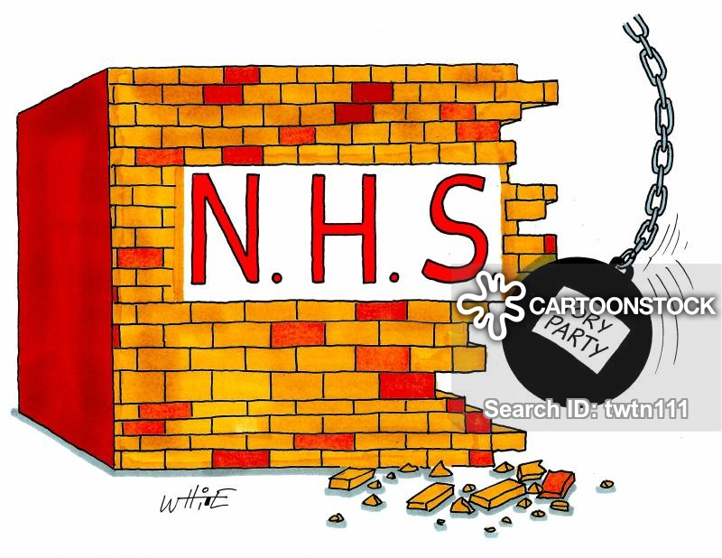 Privatisation cartoons, Privatisation cartoon, funny, Privatisation picture, Privatisation pictures, Privatisation image, Privatisation images, Privatisation illustration, Privatisation illustrations
