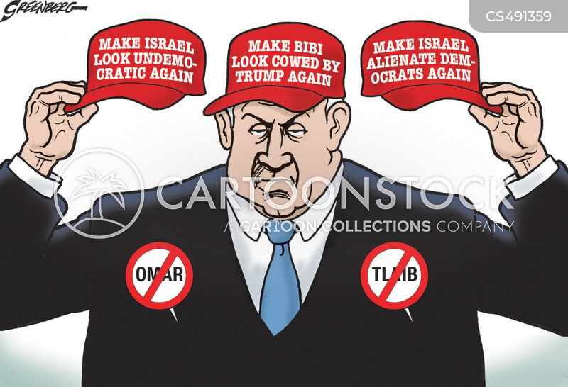 Netanyahu cartoons, Netanyahu cartoon, funny, Netanyahu picture, Netanyahu pictures, Netanyahu image, Netanyahu images, Netanyahu illustration, Netanyahu illustrations