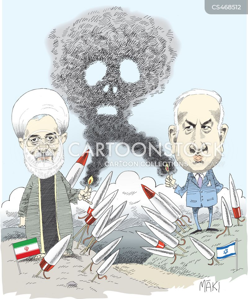 Rouhani cartoons, Rouhani cartoon, funny, Rouhani picture, Rouhani pictures, Rouhani image, Rouhani images, Rouhani illustration, Rouhani illustrations