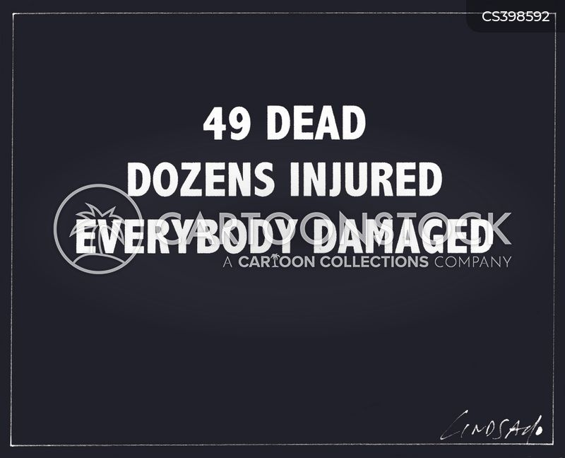 Christchurch Terror Attack cartoons, Christchurch Terror Attack cartoon, funny, Christchurch Terror Attack picture, Christchurch Terror Attack pictures, Christchurch Terror Attack image, Christchurch Terror Attack images, Christchurch Terror Attack illustration, Christchurch Terror Attack illustrations