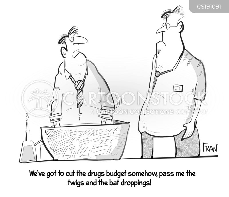Drug cartoons, Drug cartoon, funny, Drug picture, Drug pictures, Drug image, Drug images, Drug illustration, Drug illustrations