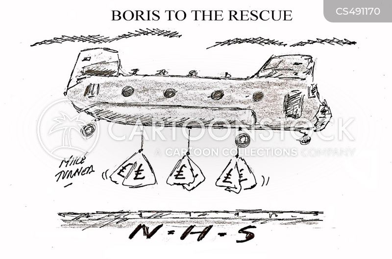 Nhs Crisis cartoons, Nhs Crisis cartoon, funny, Nhs Crisis picture, Nhs Crisis pictures, Nhs Crisis image, Nhs Crisis images, Nhs Crisis illustration, Nhs Crisis illustrations
