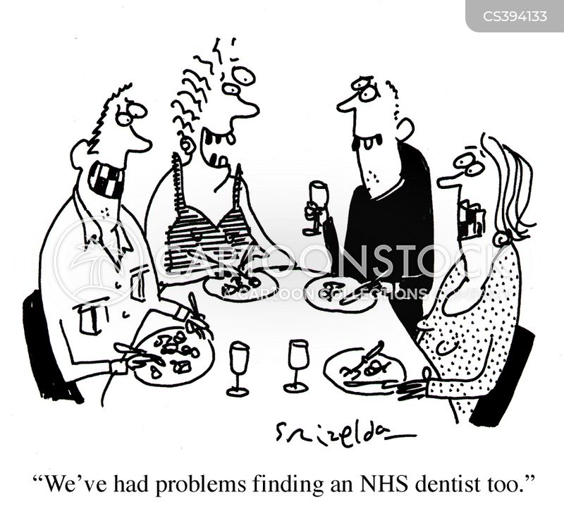 Dentists cartoons, Dentists cartoon, funny, Dentists picture, Dentists pictures, Dentists image, Dentists images, Dentists illustration, Dentists illustrations