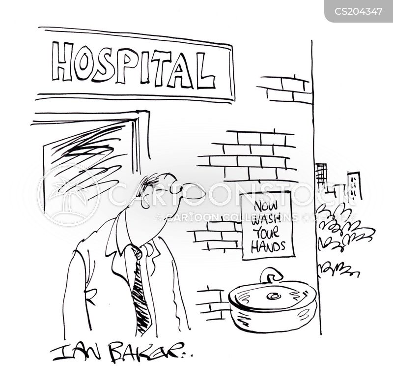 Dirty Hospital cartoons, Dirty Hospital cartoon, funny, Dirty Hospital picture, Dirty Hospital pictures, Dirty Hospital image, Dirty Hospital images, Dirty Hospital illustration, Dirty Hospital illustrations