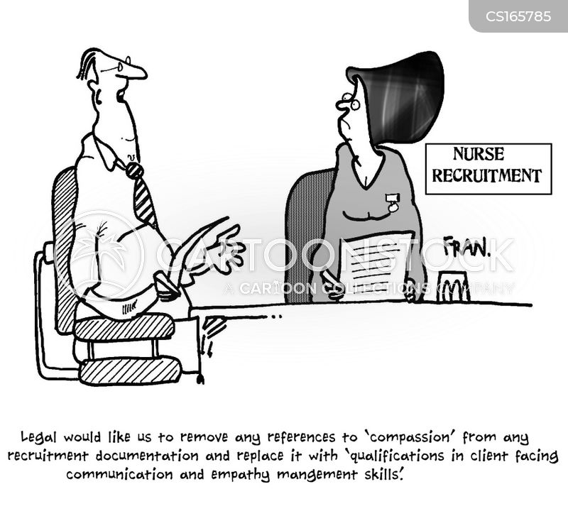 Management cartoons, Management cartoon, funny, Management picture, Management pictures, Management image, Management images, Management illustration, Management illustrations