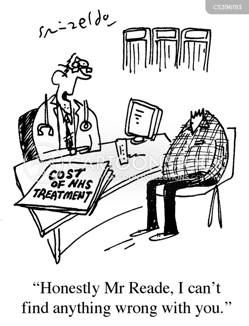 Cost Of Treatment cartoons, Cost Of Treatment cartoon, funny, Cost Of Treatment picture, Cost Of Treatment pictures, Cost Of Treatment image, Cost Of Treatment images, Cost Of Treatment illustration, Cost Of Treatment illustrations