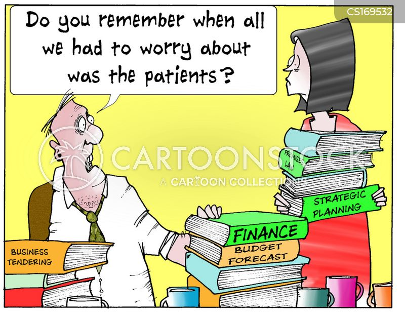 Health Budgets cartoons, Health Budgets cartoon, funny, Health Budgets picture, Health Budgets pictures, Health Budgets image, Health Budgets images, Health Budgets illustration, Health Budgets illustrations
