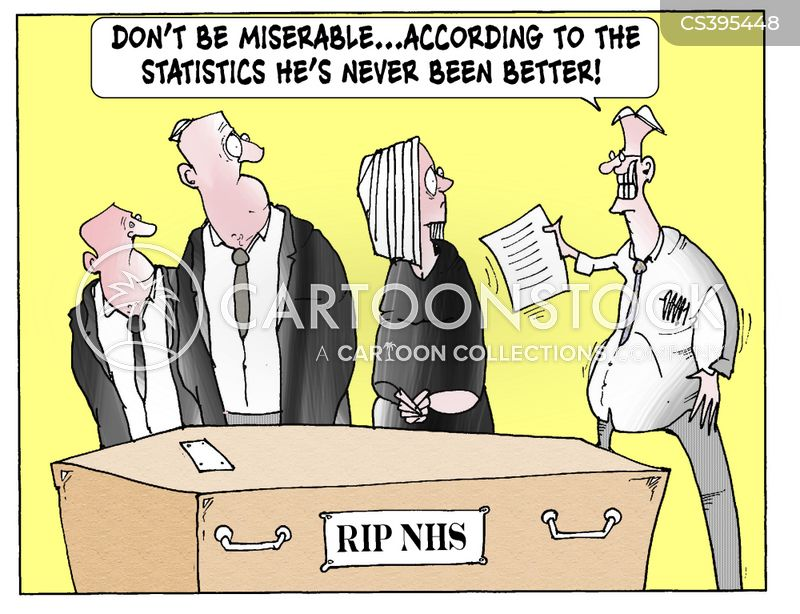 Darzi cartoons, Darzi cartoon, funny, Darzi picture, Darzi pictures, Darzi image, Darzi images, Darzi illustration, Darzi illustrations