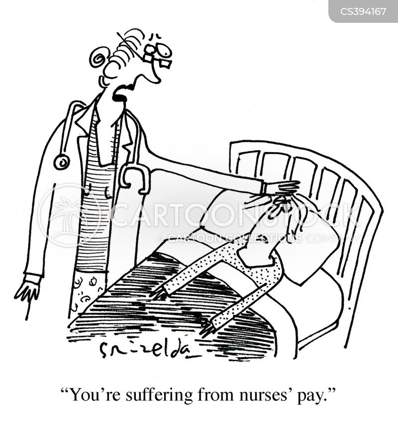 Nhs Charges cartoons, Nhs Charges cartoon, funny, Nhs Charges picture, Nhs Charges pictures, Nhs Charges image, Nhs Charges images, Nhs Charges illustration, Nhs Charges illustrations