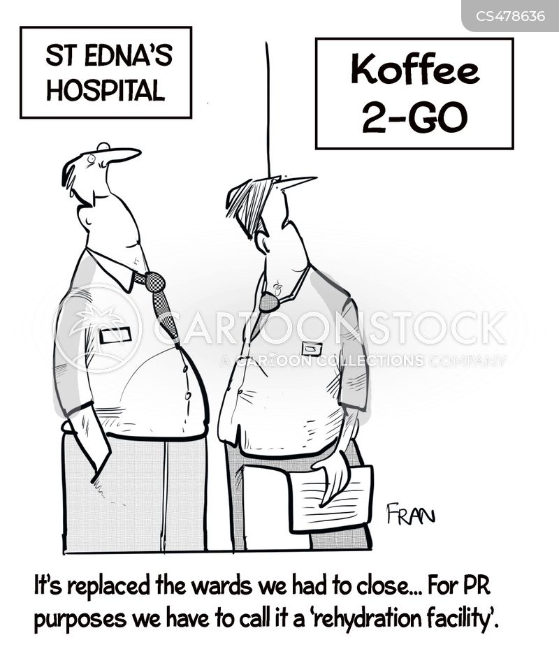 Nhs Budgets cartoons, Nhs Budgets cartoon, funny, Nhs Budgets picture, Nhs Budgets pictures, Nhs Budgets image, Nhs Budgets images, Nhs Budgets illustration, Nhs Budgets illustrations