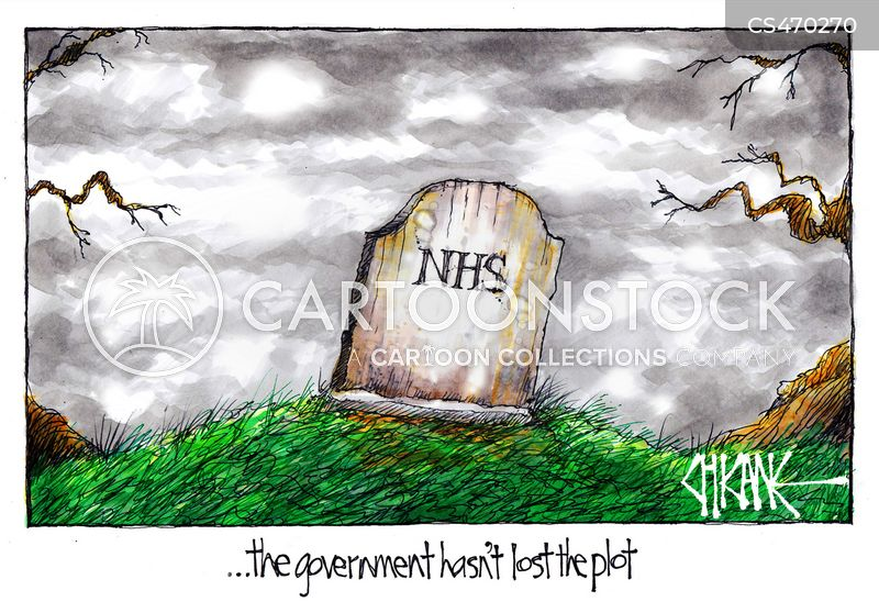 Nhs Funding cartoons, Nhs Funding cartoon, funny, Nhs Funding picture, Nhs Funding pictures, Nhs Funding image, Nhs Funding images, Nhs Funding illustration, Nhs Funding illustrations