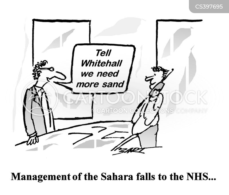 Whitehall cartoons, Whitehall cartoon, funny, Whitehall picture, Whitehall pictures, Whitehall image, Whitehall images, Whitehall illustration, Whitehall illustrations