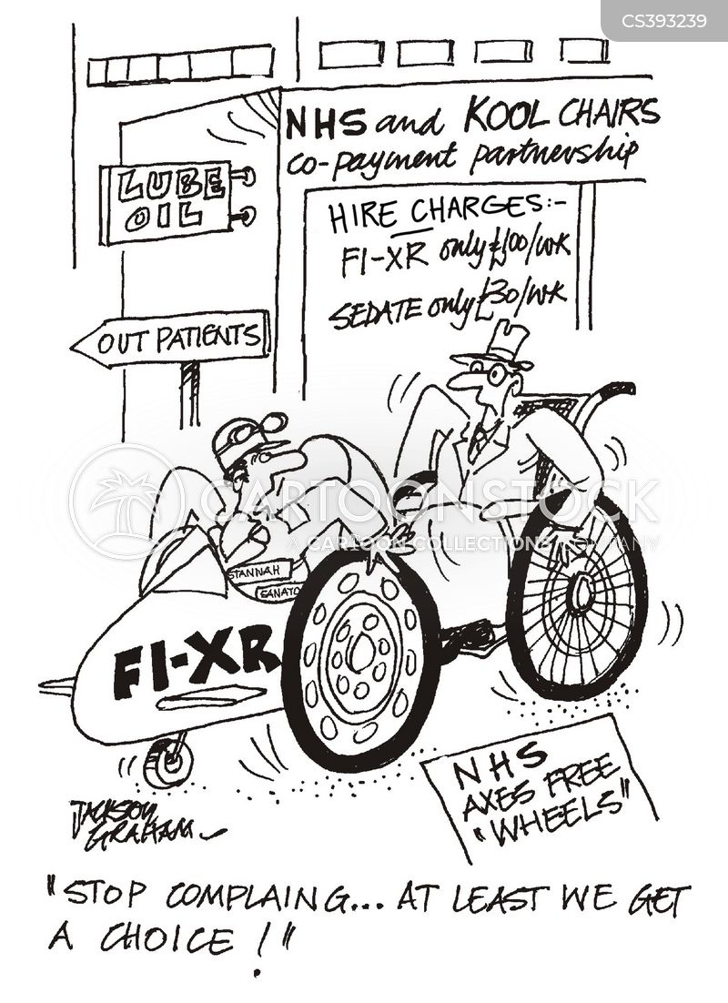 Wheel cartoons, Wheel cartoon, funny, Wheel picture, Wheel pictures, Wheel image, Wheel images, Wheel illustration, Wheel illustrations