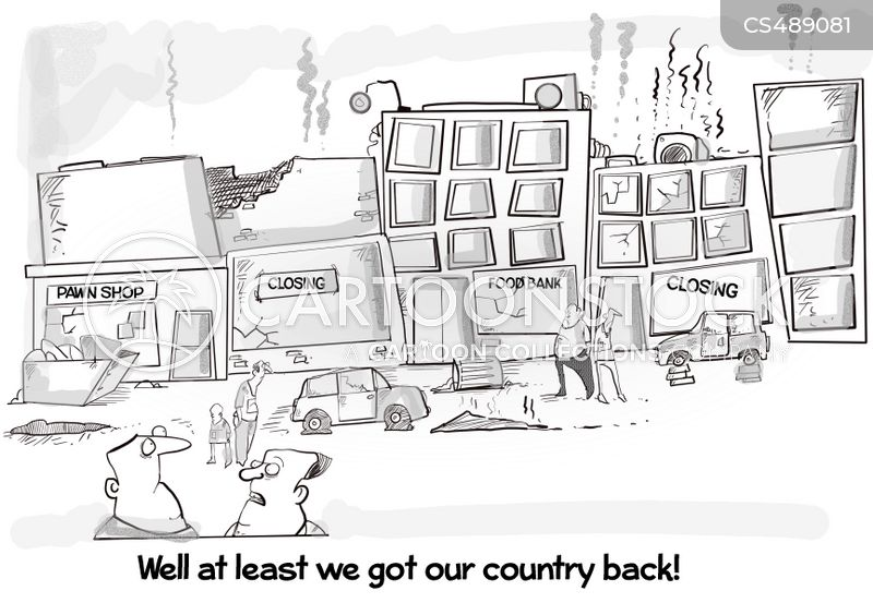 Uk Economy cartoons, Uk Economy cartoon, funny, Uk Economy picture, Uk Economy pictures, Uk Economy image, Uk Economy images, Uk Economy illustration, Uk Economy illustrations