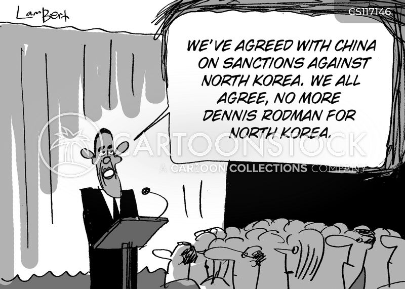 Un Sanction cartoons, Un Sanction cartoon, funny, Un Sanction picture, Un Sanction pictures, Un Sanction image, Un Sanction images, Un Sanction illustration, Un Sanction illustrations