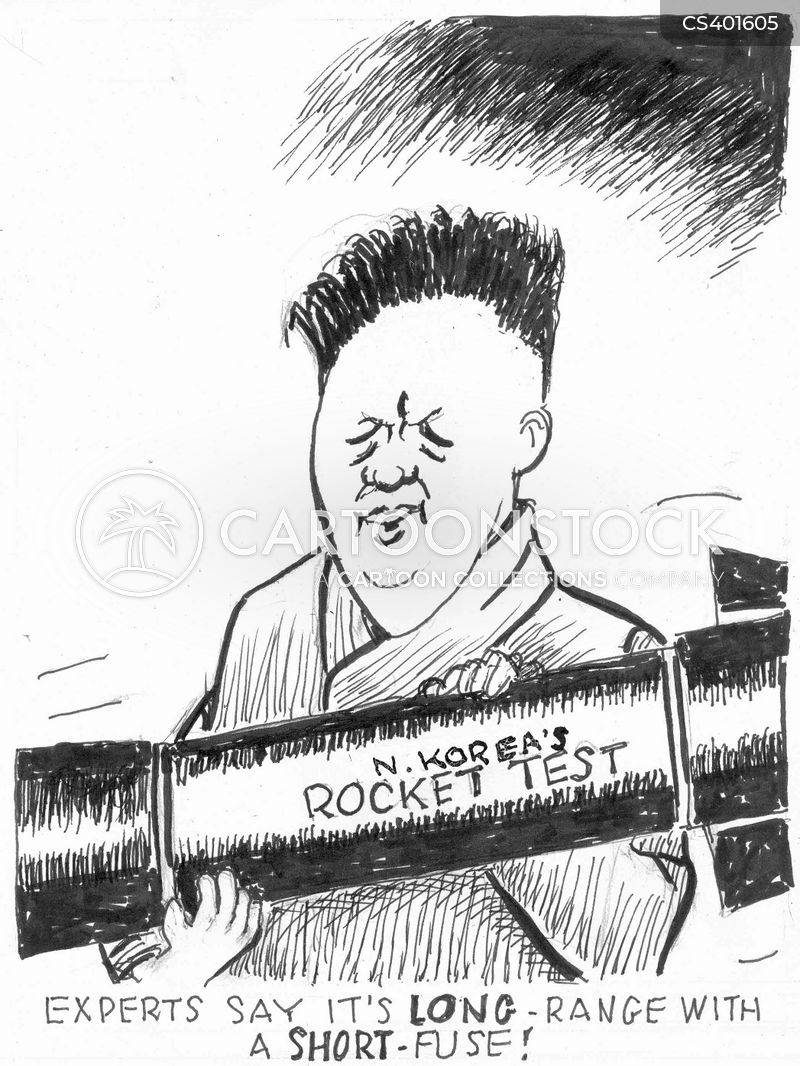 Weapons Development cartoons, Weapons Development cartoon, funny, Weapons Development picture, Weapons Development pictures, Weapons Development image, Weapons Development images, Weapons Development illustration, Weapons Development illustrations