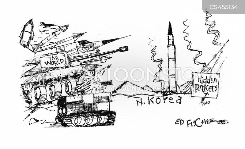 Missile Tests cartoons, Missile Tests cartoon, funny, Missile Tests picture, Missile Tests pictures, Missile Tests image, Missile Tests images, Missile Tests illustration, Missile Tests illustrations