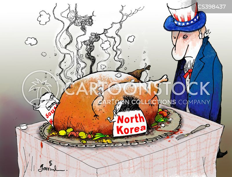 International Diplomacy cartoons, International Diplomacy cartoon, funny, International Diplomacy picture, International Diplomacy pictures, International Diplomacy image, International Diplomacy images, International Diplomacy illustration, International Diplomacy illustrations