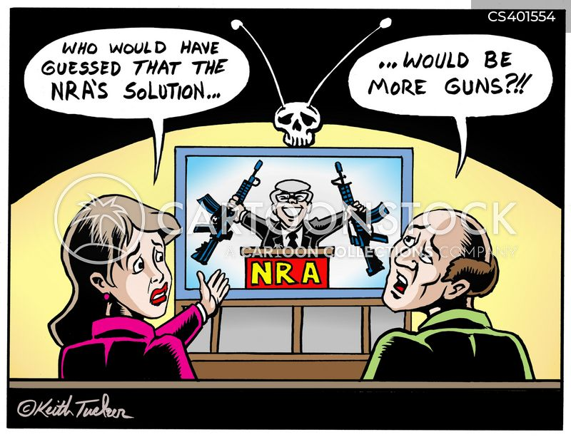 School Massacre cartoons, School Massacre cartoon, funny, School Massacre picture, School Massacre pictures, School Massacre image, School Massacre images, School Massacre illustration, School Massacre illustrations