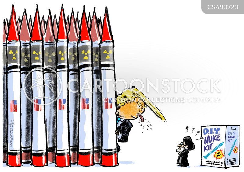 Economic Sanctions cartoons, Economic Sanctions cartoon, funny, Economic Sanctions picture, Economic Sanctions pictures, Economic Sanctions image, Economic Sanctions images, Economic Sanctions illustration, Economic Sanctions illustrations