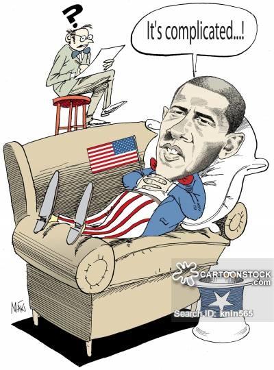 Mad Political Cartoon >> Mad News And Political Cartoons