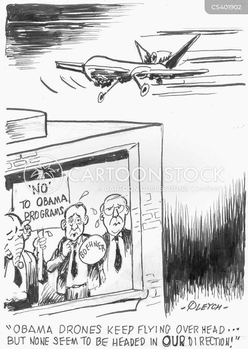 Drone Warfare cartoons, Drone Warfare cartoon, funny, Drone Warfare picture, Drone Warfare pictures, Drone Warfare image, Drone Warfare images, Drone Warfare illustration, Drone Warfare illustrations