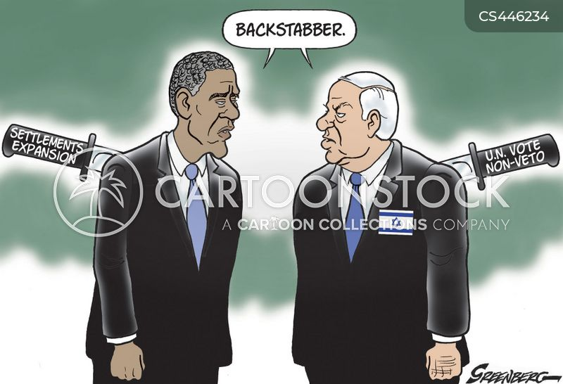 Bibi cartoons, Bibi cartoon, funny, Bibi picture, Bibi pictures, Bibi image, Bibi images, Bibi illustration, Bibi illustrations