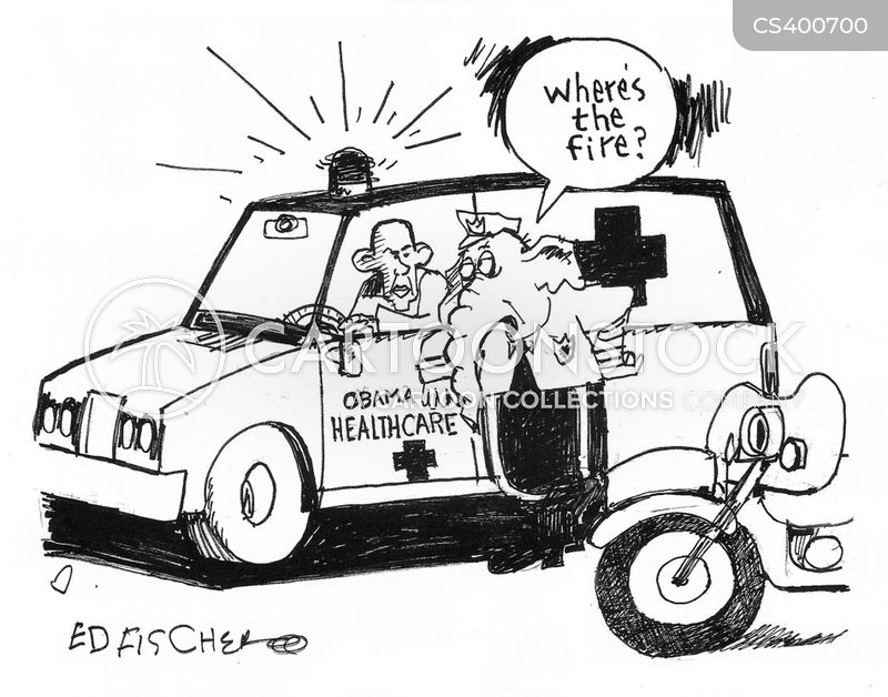 Insurance cartoons, Insurance cartoon, funny, Insurance picture, Insurance pictures, Insurance image, Insurance images, Insurance illustration, Insurance illustrations