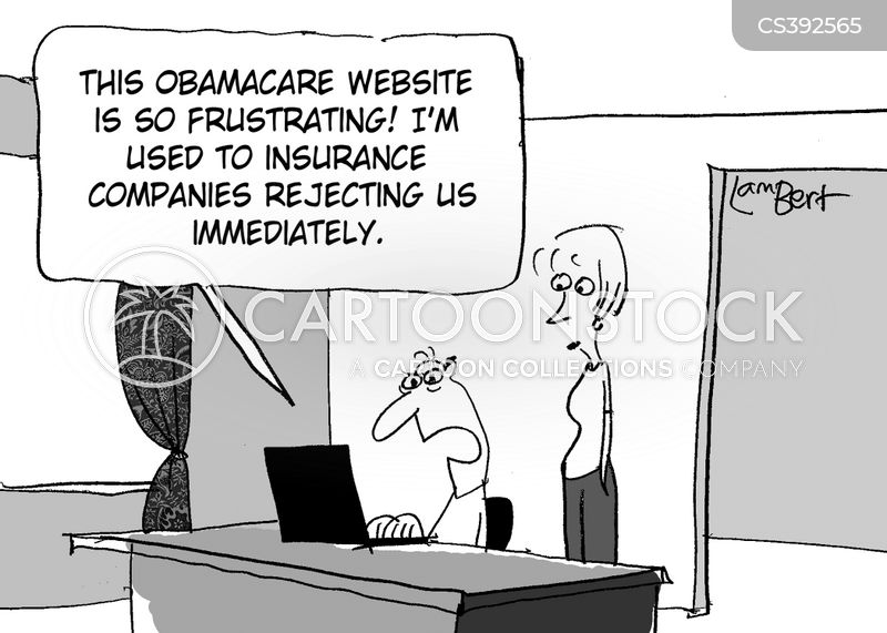Obamacare Website cartoons, Obamacare Website cartoon, funny, Obamacare Website picture, Obamacare Website pictures, Obamacare Website image, Obamacare Website images, Obamacare Website illustration, Obamacare Website illustrations