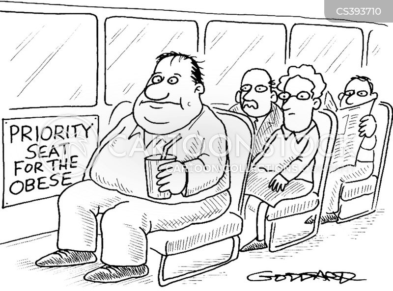 Bus cartoons, Bus cartoon, funny, Bus picture, Bus pictures, Bus image, Bus images, Bus illustration, Bus illustrations